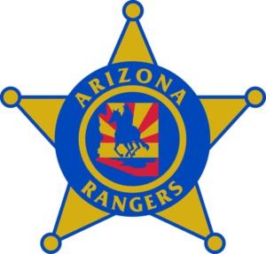 Arizona Rangers