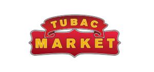 Tubac Market