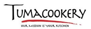 Tumacookery